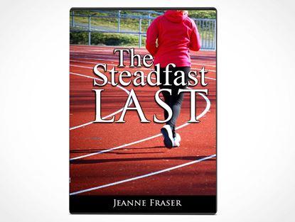 The Steadfast Last