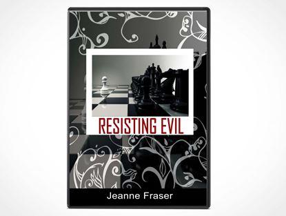 Resisting Evil