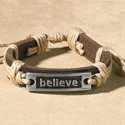 Picture of Faithworks Inspirational Bracelet