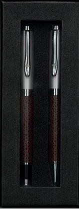 Picture of Pen Set