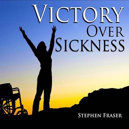 Victory Over Sickness