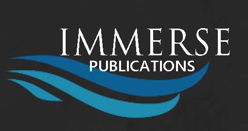 Immerse Publications